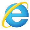 Internet Explorer untuk Windows 8.1