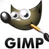 GIMP untuk Windows 8.1