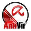 Avira Antivirus untuk Windows 8.1
