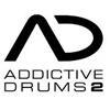 Addictive Drums untuk Windows 8.1