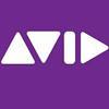 Avid Media Composer untuk Windows 8.1