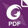 Foxit Phantom untuk Windows 8.1