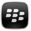 BlackBerry Desktop Manager untuk Windows 8.1
